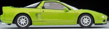 Tomica-Limited-Vintage-Neo-Honda-NSX-TypeS-Zero-Jaune-Vert-004