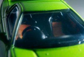 Tomica-Limited-Vintage-Neo-Honda-NSX-TypeS-Zero-Jaune-Vert-007