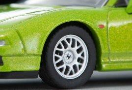 Tomica-Limited-Vintage-Neo-Honda-NSX-TypeS-Zero-Jaune-Vert-009
