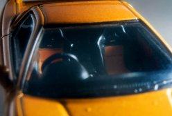 Tomica-Limited-Vintage-Neo-Honda-NSX-TypeS-Zero-Orange-006