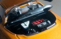 Tomica-Limited-Vintage-Neo-Honda-NSX-TypeS-Zero-Orange-009