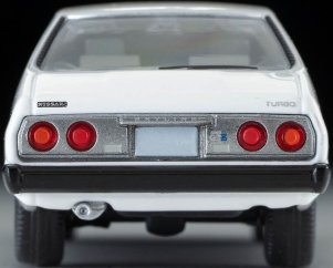 Tomica-Limited-Vintage-Neo-Nissan-Skyline-Turbo-GT-E-blanche-006