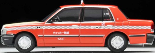 Tomica-Limited-Vintage-Neo-Toyota-Crown-Sedan-Taxi-004