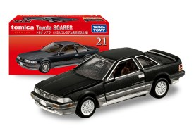 Tomica-Premium-Toyota-Soarer-009