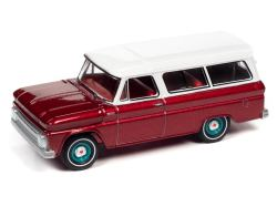 to-World-Chevrolet-Suburban-65-Red