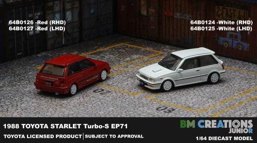 BM-Creations-1988-Toyota-Starlet-Turbo-S-EP71-002