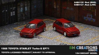 BM-Creations-1988-Toyota-Starlet-Turbo-S-EP71-006