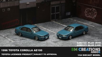 BM-Creations-Toyota-Corolla-AE100-1996-004