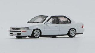 BM-Creations-Toyota-Corolla-AE100-1996-008
