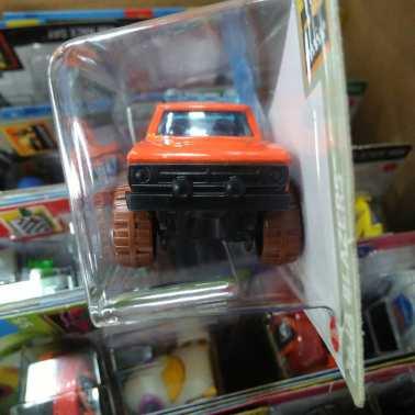 Hot-Wheels-Mainline-2021-70-Dodge-Power-Wagon-003