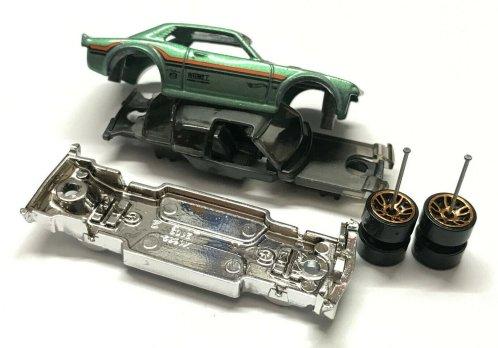 Hot-Wheels-Mainline-2021-70-Toyota-Celica-TA22-003