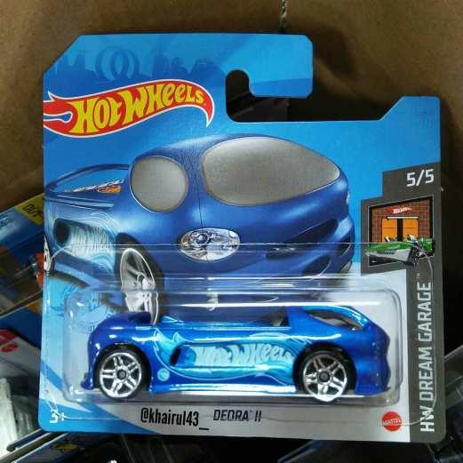 Hot-Wheels-Mainline-2021-Deora-II-001