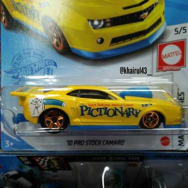 Hot-Wheels-Mainline-2021-Pro-Stock-Camaro-Pictionary-002
