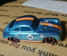 Hot-Wheels-Mainline-2021-Super-Treasure-Hunt-Porsche-356A-Outlaw-004
