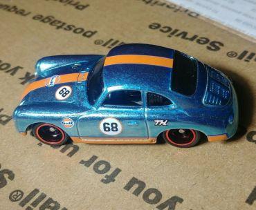 Hot-Wheels-Mainline-2021-Super-Treasure-Hunt-Porsche-356A-Outlaw-005