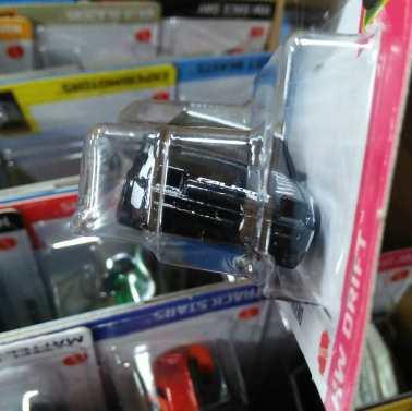 Hot-Wheels-Mainline-2021-Toyota-AE86-Sprinter-Trueno-003