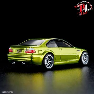 Hot-Wheels-Red-Line-Club-2020-BMW-M3-E46-002