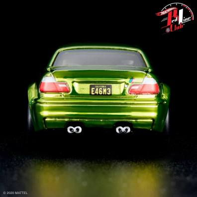 Hot-Wheels-Red-Line-Club-2020-BMW-M3-E46-005