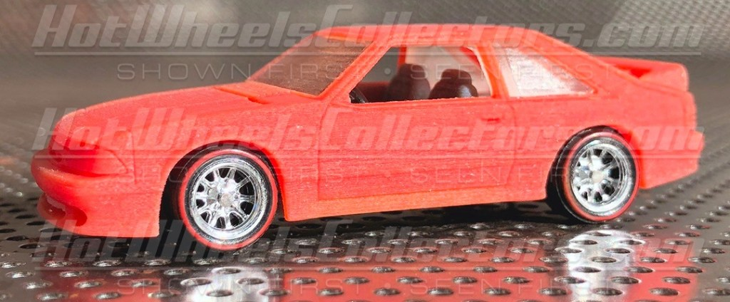Hot-Wheels-Red-Line-Club-2021-93-Ford-Mustang-Cobra-R-001
