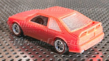 Hot-Wheels-Red-Line-Club-2021-93-Ford-Mustang-Cobra-R-003