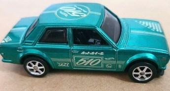 Hot-Wheels-Super-Treasure-Hunt-2021-Datsun-510-002
