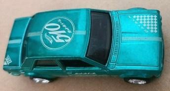 Hot-Wheels-Super-Treasure-Hunt-2021-Datsun-510-004