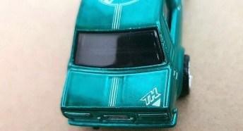 Hot-Wheels-Super-Treasure-Hunt-2021-Datsun-510-005