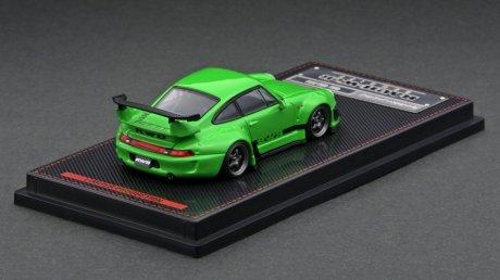 Ignition-Model-RWB-993-Green-Metallic-03