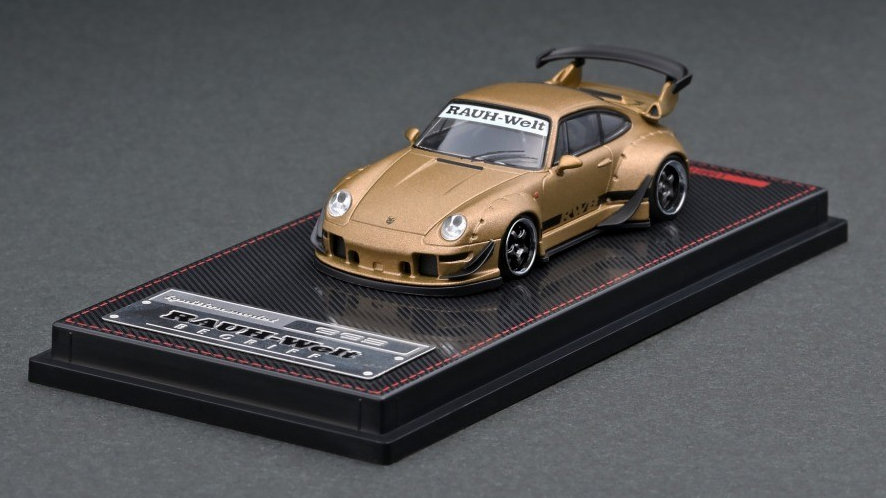 Ignition-Model-RWB-993-Matte-Gold-02