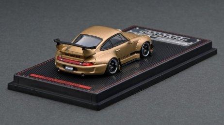 Ignition-Model-RWB-993-Matte-Gold-03