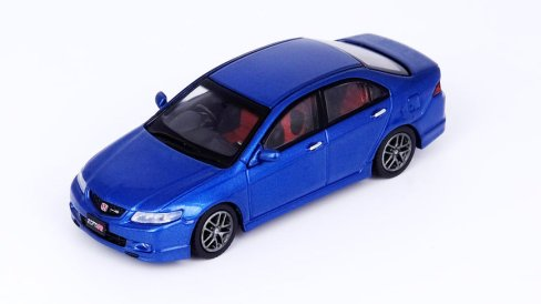 Inno64-Honda-Accord-Euro-R-CL7-Bleue-002