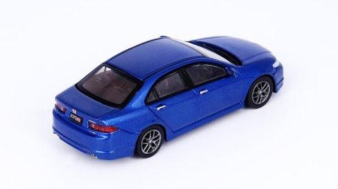 Inno64-Honda-Accord-Euro-R-CL7-Bleue-003
