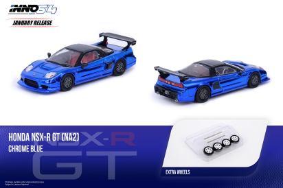 Inno64-Honda-NSX-R-GT-NA2-Chrome-Blue-001