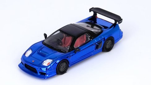 Inno64-Honda-NSX-R-GT-NA2-Chrome-Blue-002