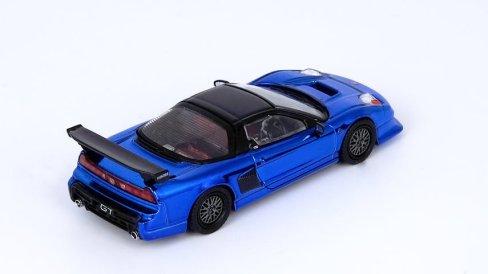 Inno64-Honda-NSX-R-GT-NA2-Chrome-Blue-003
