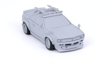 Inno64-Nissan-240SX-Silvia-S14-Rocket-Bunny-Boss-004