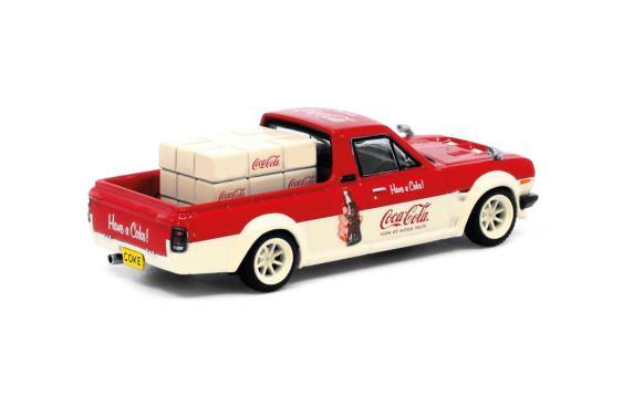 Inno64-x-ToyEast-Nissan-Sunny-Hakotora-Coca-Cola-Pickup-Truck-004