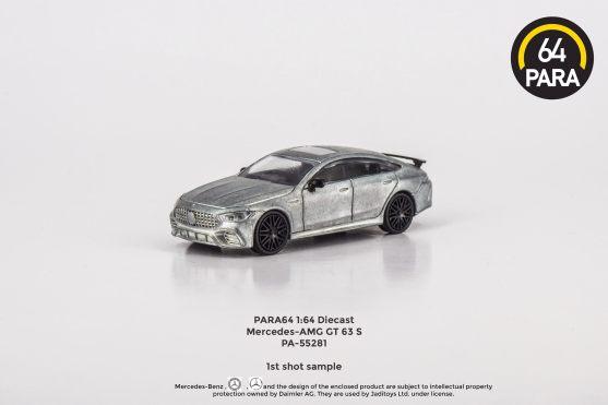 Para64-Mercedes-AMG-GT- 63-S-001