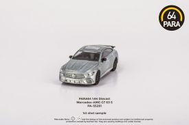 Para64-Mercedes-AMG-GT- 63-S-003