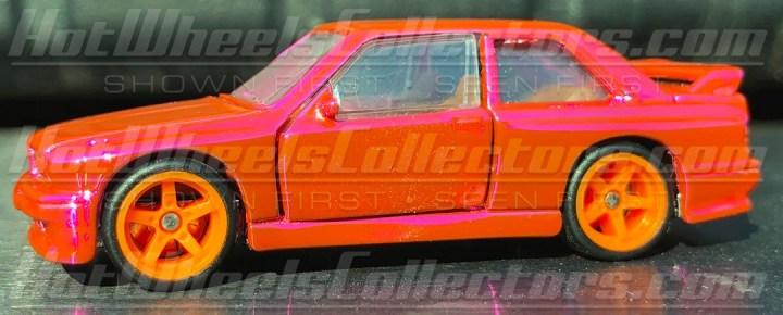 Red-Line-Club-BMW-M3-E30-69-Chevrolet-Camaro-004