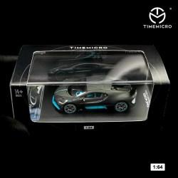 Time-Micro-X-Burago-Bugatti-Divo-003