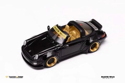 Timothy-and-Pierre-Porsche-964-Targa-RWB-006