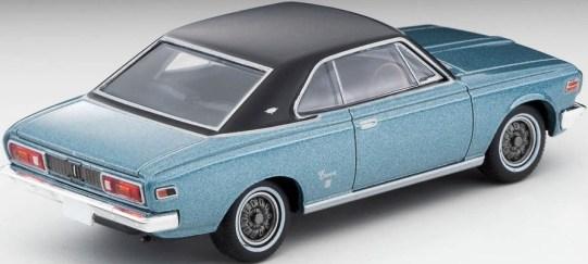 Tomica-Limited-Vintage-Neo-Toyota-Crown-Hard-Top-SL-bleu-003