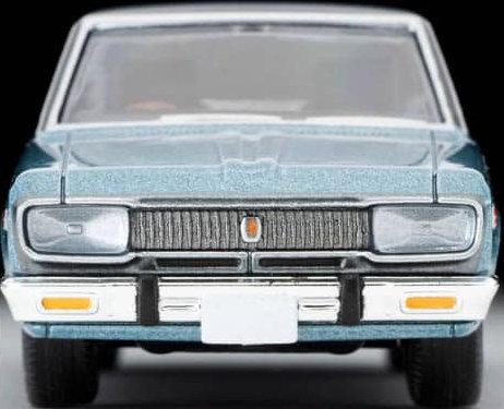 Tomica-Limited-Vintage-Neo-Toyota-Crown-Hard-Top-SL-bleu-006