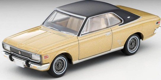 Tomica-Limited-Vintage-Neo-Toyota-Crown-Hard-Top-SL-sable-001