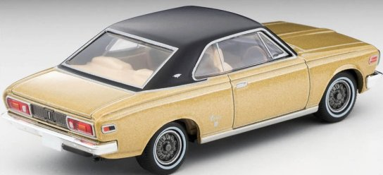 Tomica-Limited-Vintage-Neo-Toyota-Crown-Hard-Top-SL-sable-003
