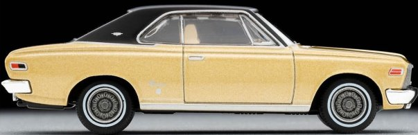 Tomica-Limited-Vintage-Neo-Toyota-Crown-Hard-Top-SL-sable-005