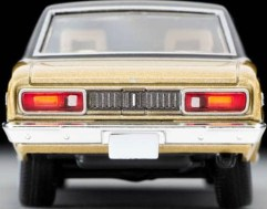 Tomica-Limited-Vintage-Neo-Toyota-Crown-Hard-Top-SL-sable-007