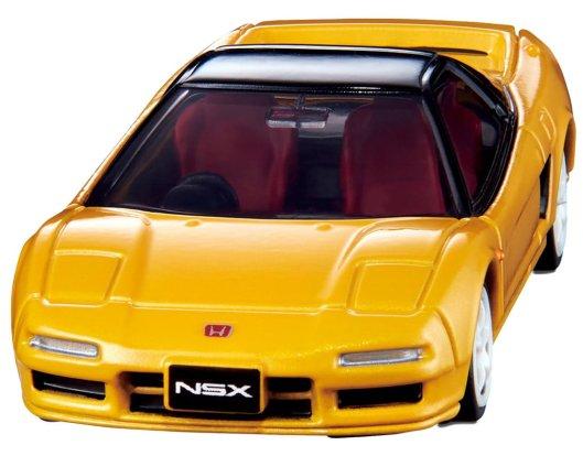 Tomica-Premium-Honda-NSX-Type-R-002
