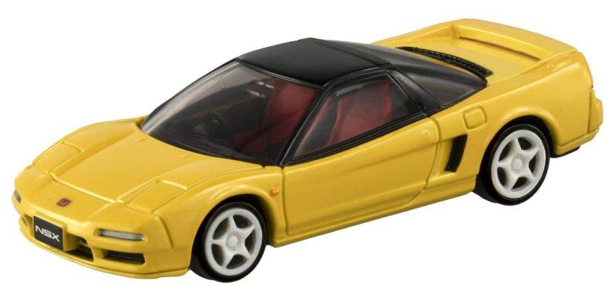 Tomica-Premium-Honda-NSX-Type-R-003